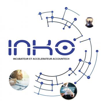 logo-inko-01